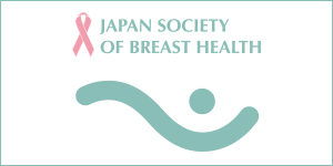 JAPAN SOCIETY OF BREAST HEALTH